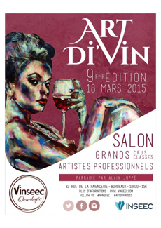salon_art_divin