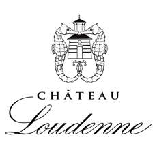chateauloudenne_2