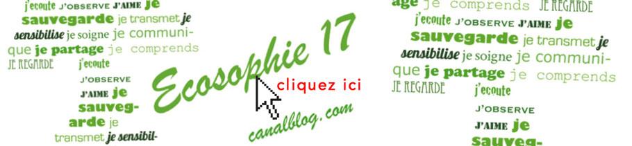 ecosophie17