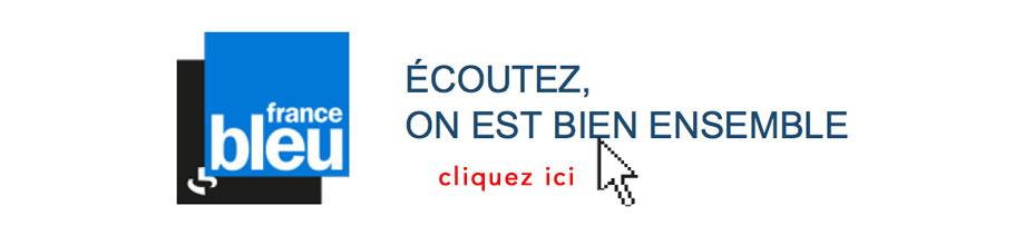 france_bleu_