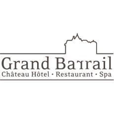 grand_barrail