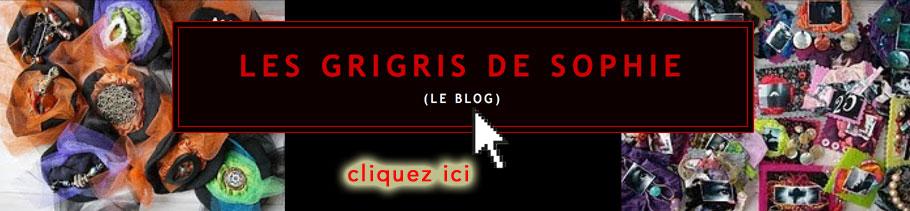 grisgris_