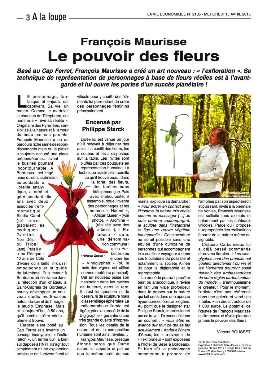 la_vie_economique_n2135