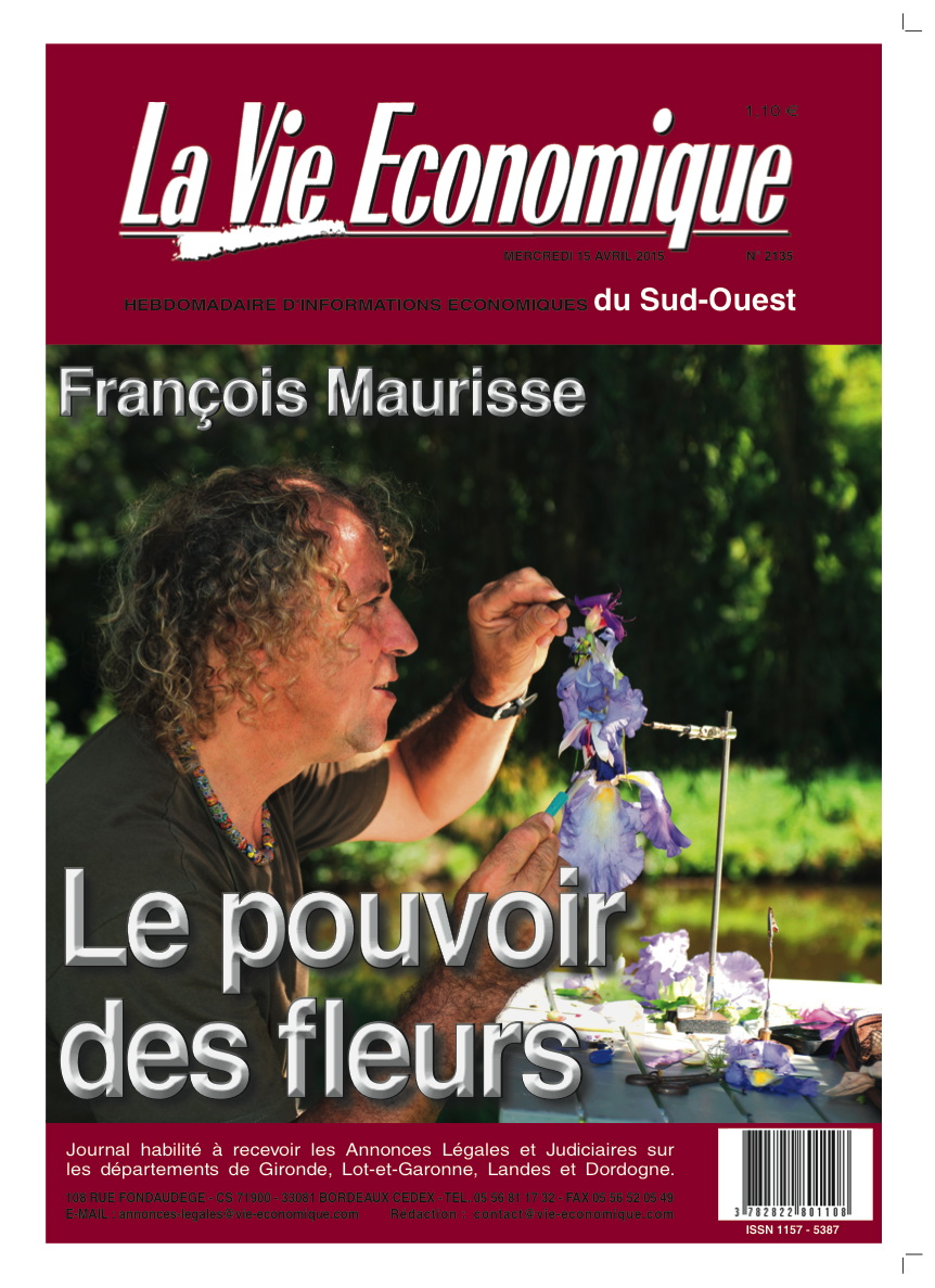 la_vie_economique_n2135_couv