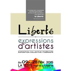 liberte_exp_artistes