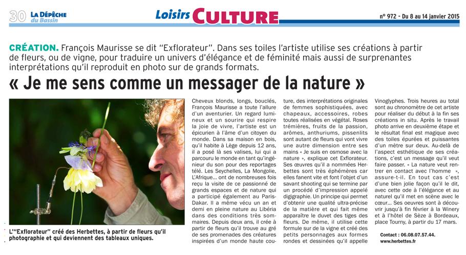 loisirs_culture_8janv2015